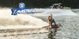 Deejay-Xmasters-Locandina-Massimiliano-Piffaretti-special-guest-pescara