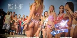 Deejay Xmastes - Miss B Side - La Miss più aspettata da tutto l'Adriatic Coast (1)
