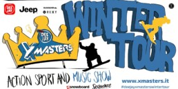 Deejay-Xmasters-2017-Winter-Tour-header