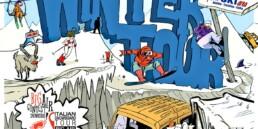 Deejay-Xmasters-Locandina-Winter-Tour-2017-Andalo-prima-tappa