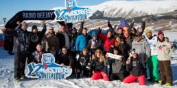 DEEJAY-Xmasters-Winter-Tour-sbanca-al-centro-Italia