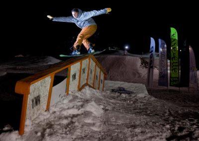 DEEJAY-Xmasters-Winter-Tour-sbanca-al-centro-Italia1