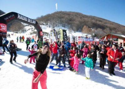 DEEJAY-Xmasters-Winter-Tour-sbanca-al-centro-Italia2