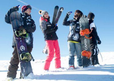 DEEJAY-Xmasters-Winter-Tour-sbanca-al-centro-Italia5
