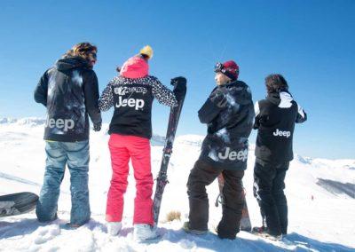 DEEJAY-Xmasters-Winter-Tour-sbanca-al-centro-Italia6