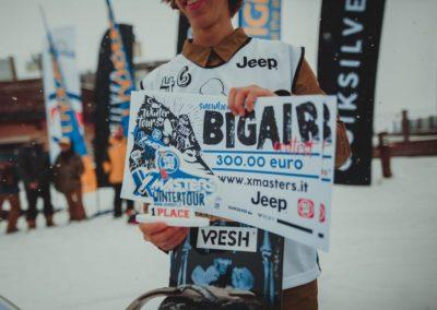 Deejay-Xmasters-Winter-Tour-2017-Seconda-tappa-Livigno1