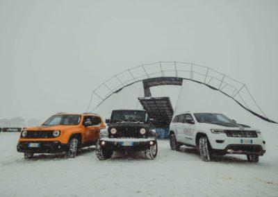 Deejay-Xmasters-Winter-Tour-2017-Seconda-tappa-Livigno2