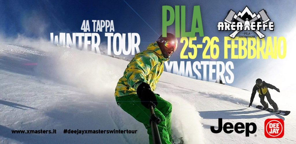 Deejay-Xmasters-Winter-Tour-2017-Ultima-tappa-Pila