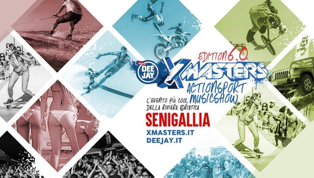 Deejay-Xmasters-Francisco-Porcella-ai-DEEJAY-Xmasters-2017