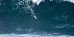 Deejay-Xmasters-Francisco-Porcella-vince-l'XXL-Biggest-Wave-Award