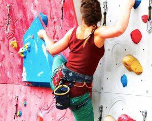 Deejay-Xmaster-Attivita-Arrampicata-e-Bouldering