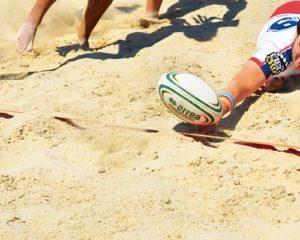 Deejay-Xmasters-Attivita-Beach-Rugby