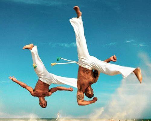 Deejay-Xmasters-Attivita-Capoeira