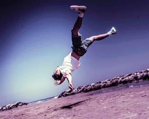 Deejay-Xmasters-Attivita-Hip-Hop-e-Break-dance