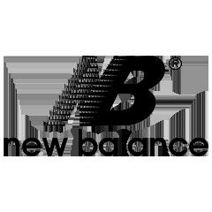 Deejay Xmasters - Attivita - New Balance