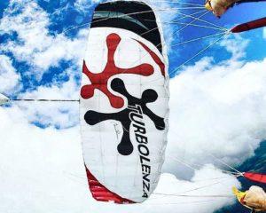 Deejay-Xmasters-Attivita-Skydive