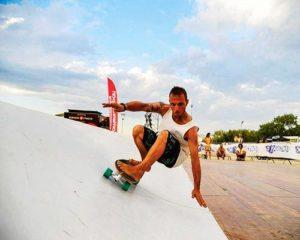 Deejay-Xmasters-Attivita-Wave-Skate