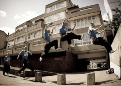 Deejay-Xmasters-Parkour-1