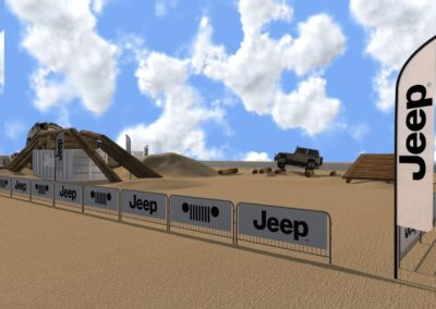 Deejay-Xmasters-Render-Jeep-Automotive-sponsor-6