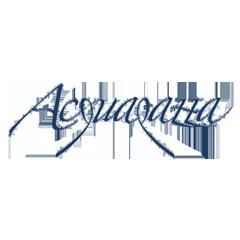 Deejay Xmasters - Sponsor - Locali Convenzionati - Logo Acquapazza