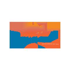 Deejay Xmasters - Sponsor - Locali Convenzionati - Logo Lido Acquapazza