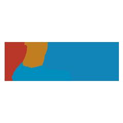 Deejay Xmasters - Sponsor - Locali Convenzionati - Logo Raggiazzurro