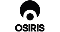 Deejay Xmasters - Sponsor - Logo Osiris
