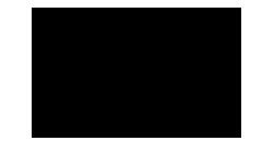 Deejay Xmasters - Sponsor - Logo Roxy