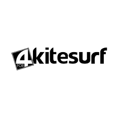 Deejay Xmasters - Sponsor - Media Partner - Logo 4 Action Kite Surf