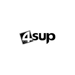 Deejay Xmasters - Sponsor - Media Partner - Logo 4 Action Sup