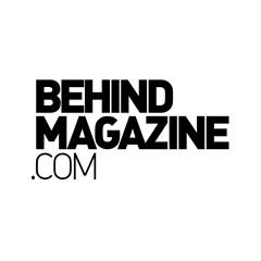 Deejay Xmasters - Sponsor - Media Partner -Logo Behind Magazine