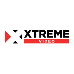 Deejay Xmasters - Sponsor - Media Partner - Logo Extreme video