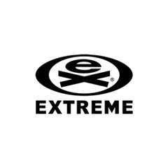 Deejay Xmasters - Sponsor - Media Partner - Logo Extreme