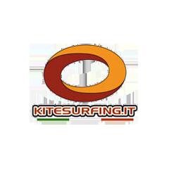Deejay Xmasters - Sponsor -Media Partner - Logo Kitesurfing