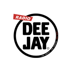 Deejay Xmasters - Sponsor - Media Partner -Logo Radio Deejay