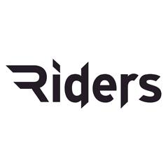 Deejay Xmasters - Sponsor - Media Partner - Logo Riders
