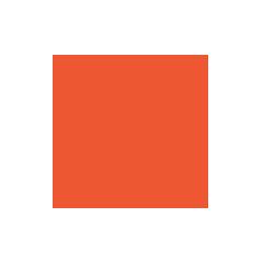 Deejay Xmasters - Sponsor - Partner Sportivi - Logo AP3