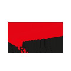 Deejay Xmasters - Sponsor - Partner Sportivi - Logo Burningate