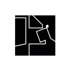 Deejay Xmasters - Sponsor - Partner Sportivi - Logo Cimi