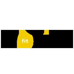 Deejay Xmasters - Sponsor - Partner Sportivi - Logo Do Tile