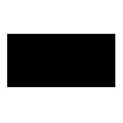 Deejay Xmasters - Sponsor - Partner Sportivi - Logo Graw