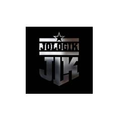 Deejay Xmasters - Sponsor - Partner Sportivi - Logo Jologik