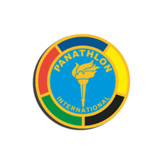 Deejay Xmasters - Sponsor - Partner Sportivi - Logo Panathlon International