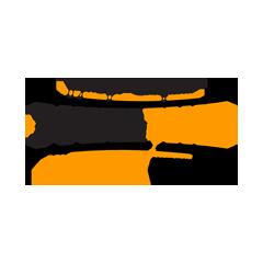 Deejay Xmasters -Sponsor - Partner Sportivi - Logo Powerzone