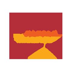 Deejay Xmasters - Sponsor - Partner Sportivi - Logo Romagna Paddle