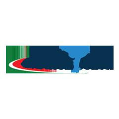 Deejay Xmasters - Sponsor - Partner Sportivi - Logo Skydive Fano