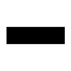 Deejay Xmasters - Sponsor - Partner Sportivi - Logo Whitezu