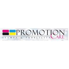Deejay Xmasters - Sponsor - Partner Tecnici - Logo Promotion Care