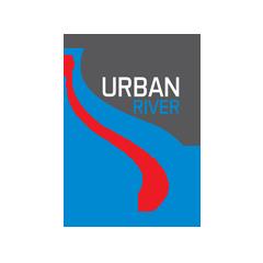 Deejay Xmasters - Sponsor - Partner Tecnici - Logo Urban River