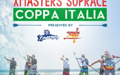 SupRace Coppa Italia Riccione